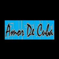 Amor De Cuba logo