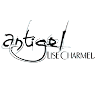 Antigel logo