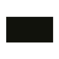 Barbara Lebek logo