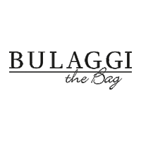 Bulaggi logo