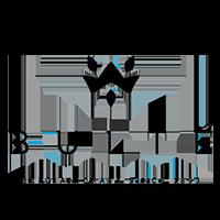 Bulté logo