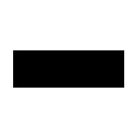 Cóndor logo