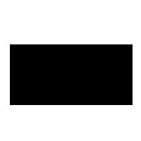Donders logo