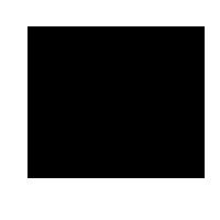 Feetje logo