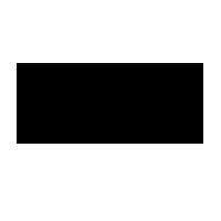 Fiorelli logo