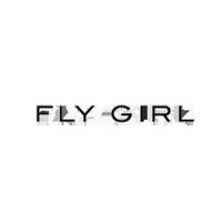 Flygirl logo