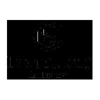 Four Ten logo
