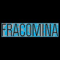 Fracomina logo