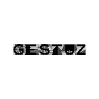 Gestuz logo