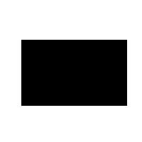 Kidz-art logo