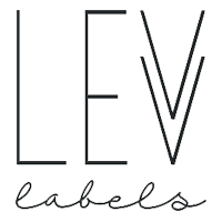Levv logo