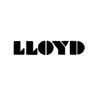 Loyd logo