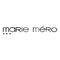 Marie Méro logo