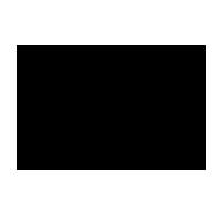 Miss Leod logo