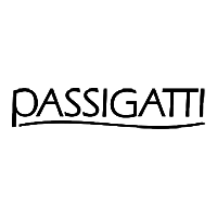 Passigatti logo