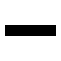 Pauline B. logo