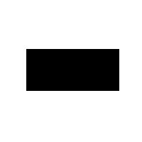 Pleasure State logo