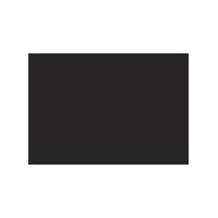 PrimaDonna Twist logo