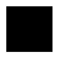 R2 Amsterdam logo