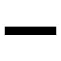 Street One logo