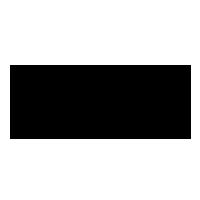 Studio Maison logo