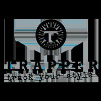 Trapper logo