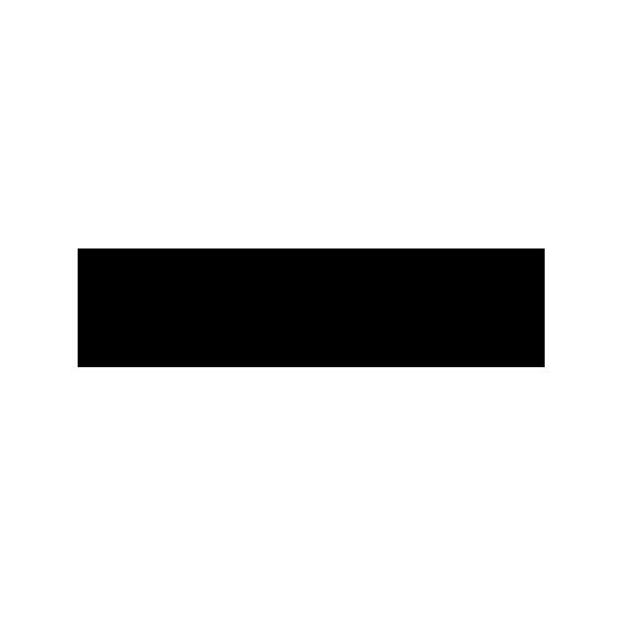 Trendwalk logo