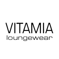 Vitamia logo