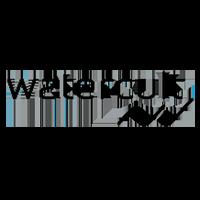 Watercult logo