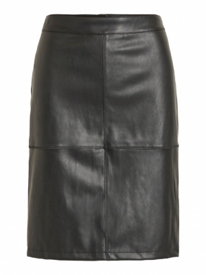 121035 [Short Skirts] logo