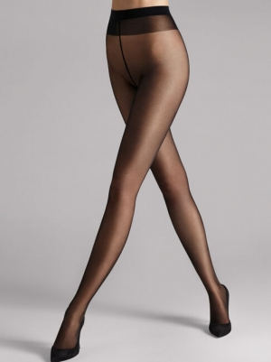 Perfectly 30 Tights logo