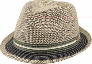 FLUORIET HAT logo