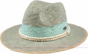 SMARAGD HAT logo