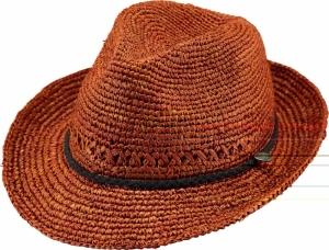 HUNZE HAT logo