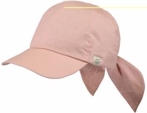 WUPPER CAP 08 DUSTY PINK