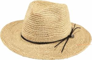 CELERY HAT logo