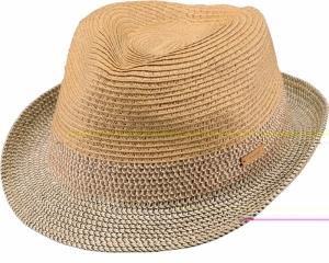 PATROL HAT logo
