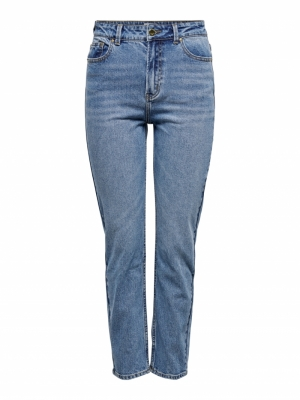 121420 Jeans Solid logo