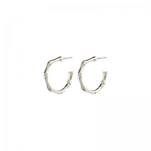 EARRINGS GALI logo