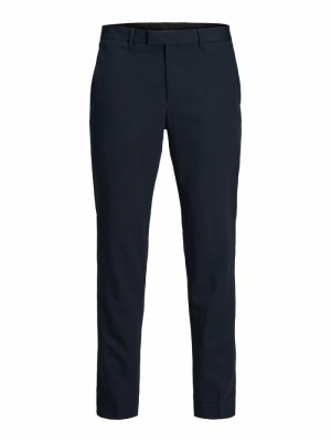 110023 Tailored Trousers logo