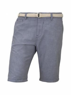 000000 126439 [chino shorts] logo