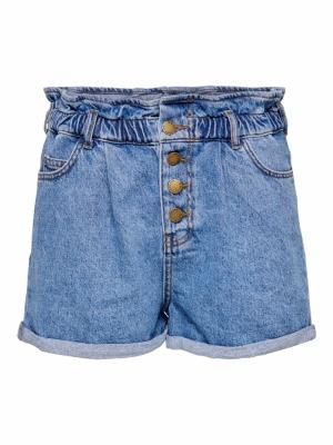 121425 Shorts logo