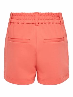 131225 Shorts logo