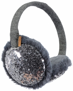 WOW EARMUFFS logo