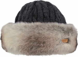 FUR CABLE BANDHAT logo