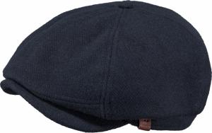 JAMAICA CAP logo