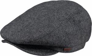 OSLO CAP logo