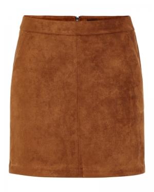 121035 Short Skirts logo