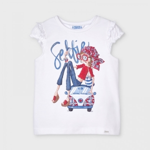 DOLL SHIRT logo