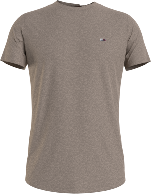 SLIM JASPE C NECK logo